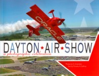 Dayton Air Show: A Photographic Celebration