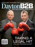 business cover 06